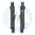 Xiaomi pocophone f1 main flex