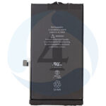 Apple i Phone replacement for iphone 12 12 pro battery 1