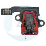 Audio jack flex cable for oneplus 6
