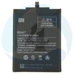 Batterij xiaomi redmi 4x bm47 01 l