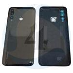 Battery back cover huawei p smart plus 2019 black