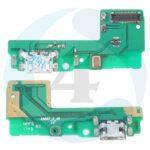 Charging port Xiaomi Redmi 5 MDG1 MDI1