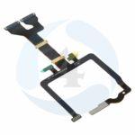 Charging pro Flex For Samsung Galaxy Z Flip SM F700