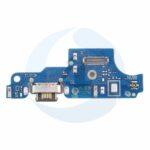 Chargingport Flex For Motorola Moto G20 XT2128