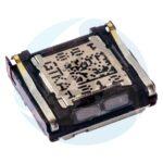 Ear speaker for xiaomi redmi note 8 pro by maxbhi com 16951