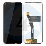 Eng pl LCD Touch Pad Complete Huawei P40 Lite E Y7 P Art L28 Art L29 Art L29 N Black 78736 1