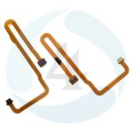 Fingerprint sensor flex cable for huawei honor 10 lite