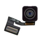 For Apple i Pad air 2 back camera mini 3 12 9