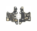 For Huawei P20 pro Antenna Sub Board Microphone