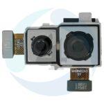 Huawei honor 20 pro yal al10 rear camera module 48mp wide