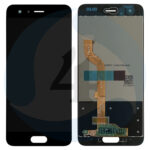 Huawei honor 9 black display scherm screen
