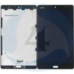 Huawei mediapad m3 lite 8 0 lcd digitizer complete black screen display scherm