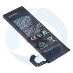 I032285 xiaomi bm4n baterie