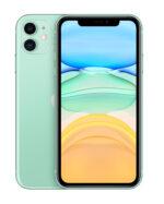 I Phone 11 Green 64 GB Grade AAA