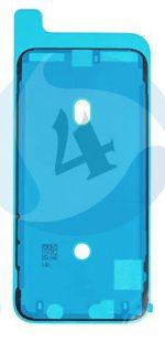 I Phone XS LCD tape