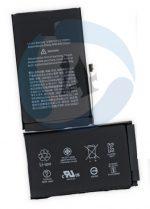 I Phone XS Max batterij