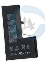 I Phone XS batterij