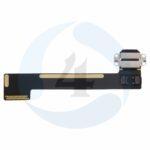 Ipad mini 4 5 charging port black