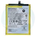 Motorola moto g8 power battery kz50 5000mah sb18c57585