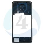 Nokia 5 3 middle frame
