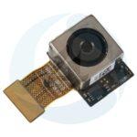Oneplus 2 bibcmera back camera