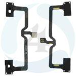 Oneplus 3t menu flex sensor