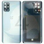 Oneplus 8t backcover silver