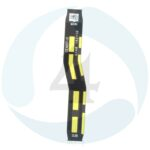 Oneplus a3000 oneplus 3 flex cable flex for mother oneplus 3t