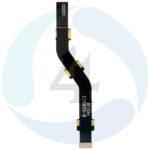 Oneplus e1003 oneplus x flex cable flex for lcd di
