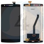 Oneplus one 1 lcd scherm display screen