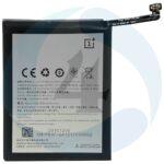 Oneplus x batterij origineel blp607