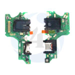 P40 lite charge conn huw15262