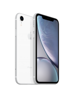 Small LCD Flex For Xiaomi Mi 9 T M1903 F10 G