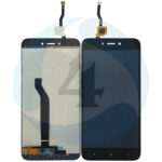 Redmi 5a prime lcd touchscreen black lcd scherm screen display