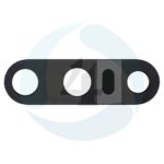 Replacement for oneplus 7 pro rear facing camera glass lens 1