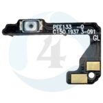 Replacement for oneplus 7t power button flex cable