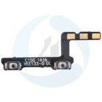Replacement for oneplus 7t volume button flex cable