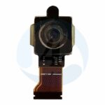Replacement front camera for samsung galaxy z flip selfie camera by maxbhi com 89343