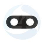 Samsung Galaxy M205 M20f camera lens