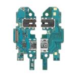 Samsung galaxy A105 A10 charger flex connector
