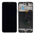 Samsung galaxy A105 A10 lcd screen display scherm servicepack