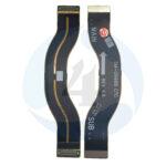 Samsung galaxy G998f S21 ultra main flex