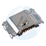 Samsung galaxy J4 PLUS 2 G611 charger connector