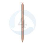 Samsung galaxy N980 note 20 Pen Gold bronze