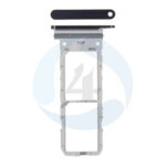 Samsung galaxy N980 note 20 sim tray black