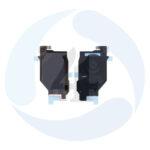 Samsung galaxy S20 G981 G980 NFC Wiless