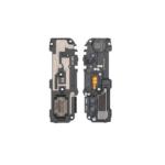 Samsung galaxy S20 G981 G980 buzzer