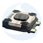 NOKIA 5 1 sim reader