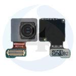 Samsung galaxy S20 G981 G980 front camera