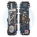 Samsung galaxy S20 plus 5 G G986 G985 buzzer